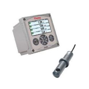 APDPHYL500 在线叶绿素分析仪