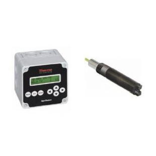 AquaTurb高量程濁度分析儀/AquaSol懸浮物(污泥)