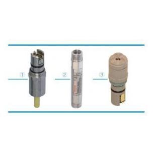 AquaSensors DataStick 数字化传感器