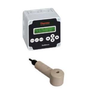 Thermo Scientific 210B 酸堿濃度計