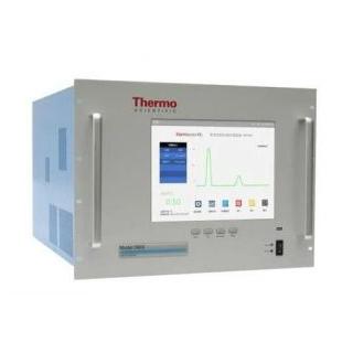 Thermo Scientific™ 5900系列环境VOCs在线分析仪