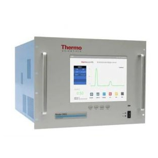 Thermo Scientific? 5900系列�h境VOCs在��分析�x