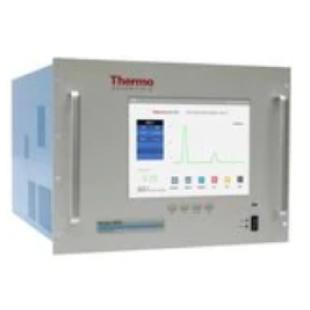 赛默飞  5900系列环境VOCs在线分析仪5900系列环境VOCs在线分析仪