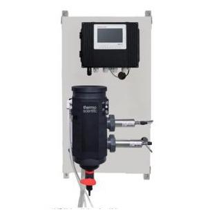 TSTIO1000 在线pH、余氯、浊度三合一集成系统
