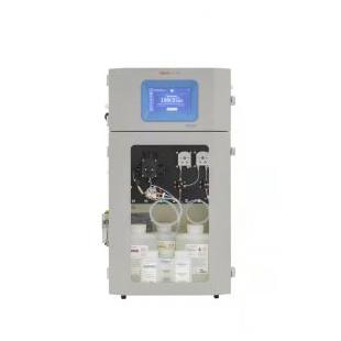 Thermo Scientific Orion 8030cX 二氧化硅分析仪