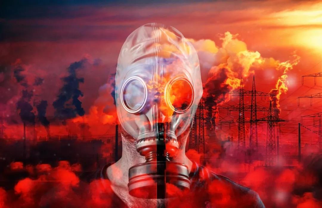 """赛默飞Gemini Man--危险化学品及爆炸物威胁的""""终结者""""!"""