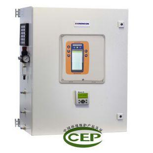 VOC/臭氧采样监测系统