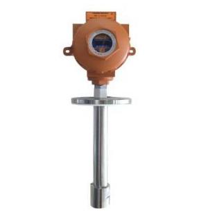 高溫氣體檢測報警器 Xgard Bright H