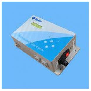 純水分配控制器