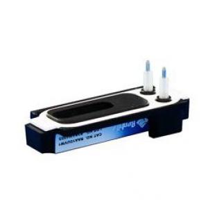 A10 TOC檢測儀UV燈(Millipore貨號ZFA10UVM1,樂楓貨號RAA10UVM1)