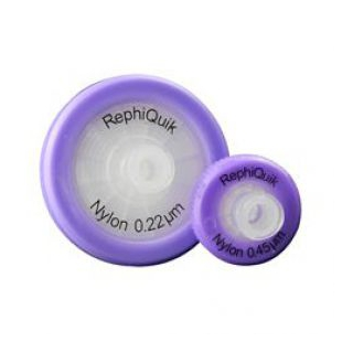 RephiQuik Nylon一次性��^式�^�V器