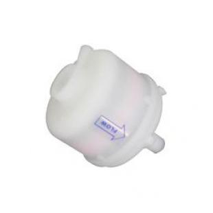 水箱空气过滤器 (Millipore货号TANKMPK02,乐枫货号RATANKVN2) 兼容耗材
