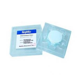 RephiDisc PVDF 圆片过滤膜