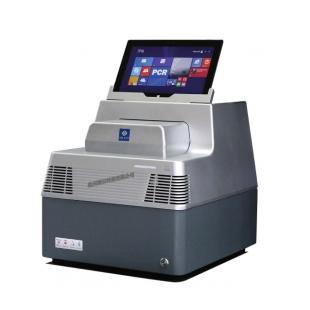杭州博日荧光定量PCR检测系统LineGene 9600 Plus