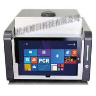 杭州博日熒光定量PCR檢測系統 LineGene K Plus