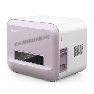 博日科技荧光定量PCR检测系统 LineGene Mini