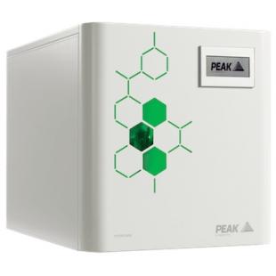 Peak Precision Hydrogen 1200氢气发生器-大流量氢气发生器
