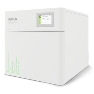Peak氣體Genius XE 35氮氣發生器