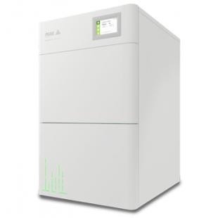 Peak气体Genius XE 70氮气发生器