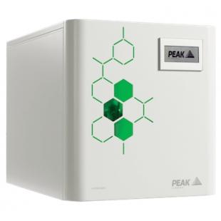 Peak  Precision Hydrogen Trace 1200氢气发生器-大流量集中供气用氢