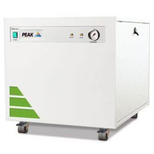 Genius SQ氮气发生器-单四极杆质谱用氮气发生器