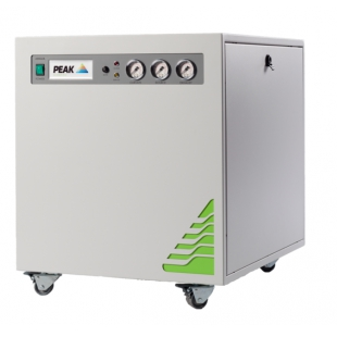Genius 1024氮气发生器-适用于AB Sciex品牌LC-MS