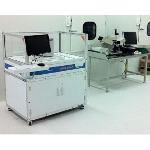 R9000-2DMA 全自动标准8度角积分式反射仪