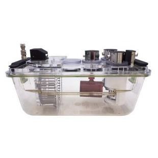 高級代謝籠PhenoMaster