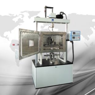 长春机械院  R系列-电子弯曲蠕变试验机ZRDL-W
