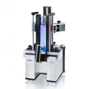 动态泡沫分析仪(DFA100FSM)