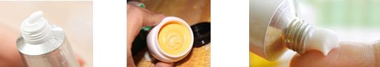 赛默飞哈克流变仪在皮肤外用药膏剂中应用1.png