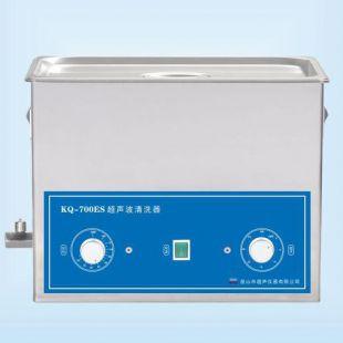 舒美牌 KQ-700ES型 超声波清洗机