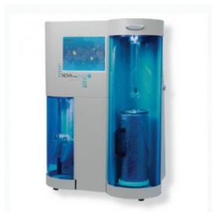 康塔Quantachrome快速全自动比表面和孔径分布分析仪系列 NOVAtouch系列