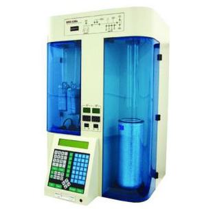 康塔Quantachrome 快速全自动比表面和孔径分布分析仪系列 NOVAe系列