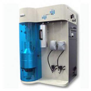 康塔Quantachrome研究級高性能全自動氣體吸附分析系統 Autosorb-iQ-TPX