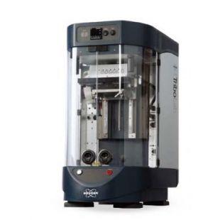 UMT TriboLab 機械性能與摩擦測試