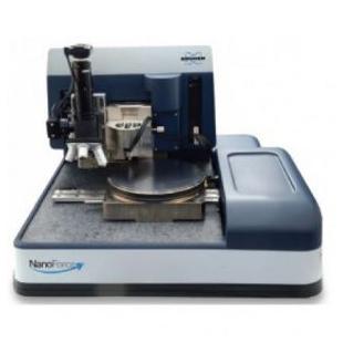 NanoForce 纳米机械性能测试系统