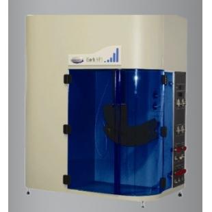 康塔Quantachrome 全自动体积法高压吸附分析仪 iSorb HP