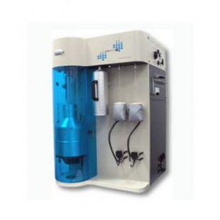 康塔Quantachrome 研究级高性能全自动气体吸附分析系统 Autosorb-iQC
