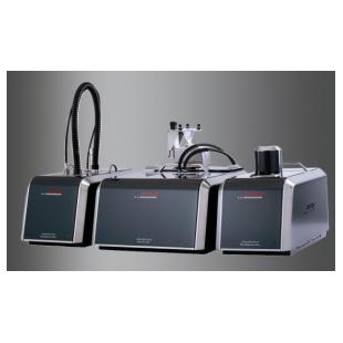 大量程纳米激光粒度仪 Analysette 22 NanoTec
