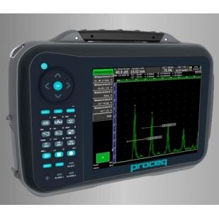 Proceq Flaw Detector 100 UT 探伤仪