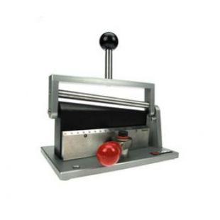 锥形轴弯曲测试仪