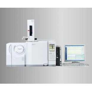GCMS-QP2010 SE 氣相色譜質譜聯用儀