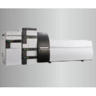 LCMS-8030 串联四极杆LC/MS/MS系统