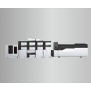Nexera UC 液相色谱仪