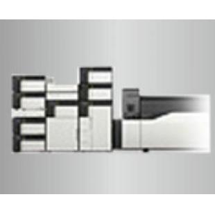 Nexera-e 液相色谱仪