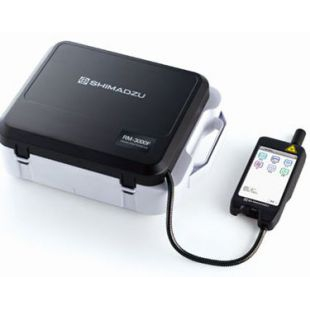RM-3000F 便携拉曼光谱仪
