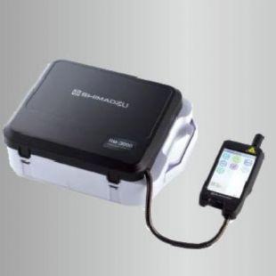 RM-3000 便攜拉曼光譜儀