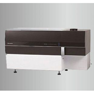ICPE-9800等离子体发射光谱仪