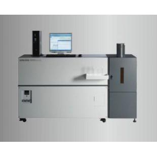 ICPS-7510等离子体发射光谱仪